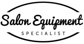 Salon Equipment Specialists